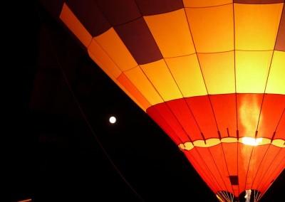 balloon-8480_1920