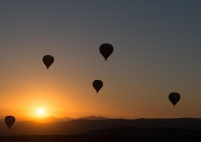 hot-air-ballooning-