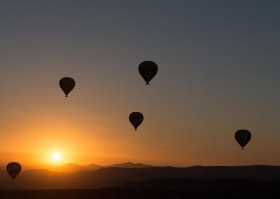 hot-air-ballooning-